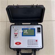 TDT-C變壓器電壓比測試儀