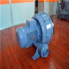 11KW锅炉设备专用11KW多段透浦式鼓风机