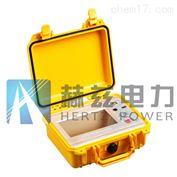 HZGZ-J电力电缆故障测距仪