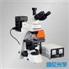 成都正置落射荧光显微镜