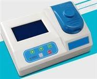 TR-131S经济型水质总磷测定仪