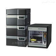 国产超快速液相色谱仪上海伍丰EX1700S-HPLC