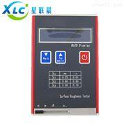 专业生产袖珍型粗糙度仪XCCT-8100厂家