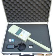 工频电场测试仪
