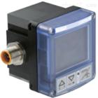 德国BURKERT控制器204639原装进口优势供应