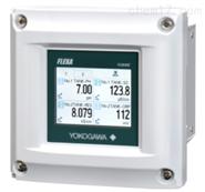 FLXA402四线制分析仪