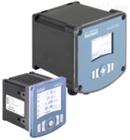 德国BURKERT控制器560205性能优良特价供应