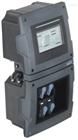 德国BURKERT控制器568920价格实惠在线销售