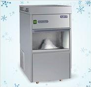 常熟雪科IMS-100全自动雪花制冰机武汉代理