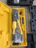 普景电力 液压压接钳600kn 承修五级
