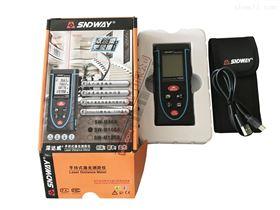 深达威GPS/激光测距仪 承修四级电力 sh