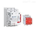 100S-C/104S-C罗克韦尔ab进口安全接触器