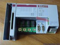 ALSTOM-0148 配件 SSI232-1
