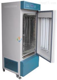 山东光照培养箱PGX-80A恒温恒湿