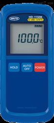 日本安立计器手持式温度计HD-1000系列