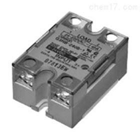 MY4N-GS日本OMRON微型功率继电器复位时间设置