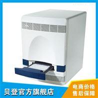 7500ABI实时荧光定量PCR仪|现货|报价|参数