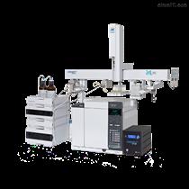 CHRONECT食品中矿物油分析 LC-GC二维色谱联用系统