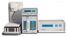 全自動烷基汞分析系統