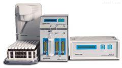 MERXMERX全自动烷基汞分析系统