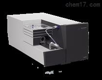 XPLORER总有机卤素分析仪XPLORER