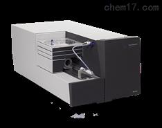 总有机卤素分析仪XPLORER