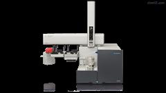 XPLORER TX/TS总氯总硫分析仪XPLORER TX/TS