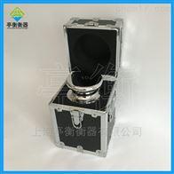 10千克标准砝码,10公斤不锈钢砝码