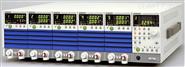 菊水 單元式電子負載裝置 PLZ-U系列
