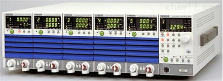 菊水 单元式电子负载装置 PLZ-U系列