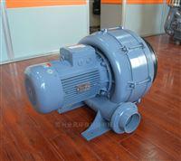 HTB-100-7045.5kw中压风机