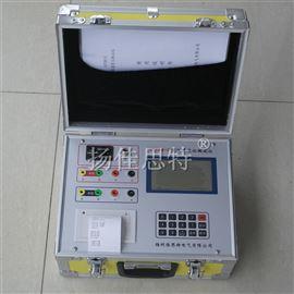 JSTBB-D变压器变比测试仪