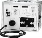 美国MEGGER CB-832断路器测试仪