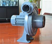 TB-全风透浦式低压鼓风机