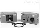 美国MEGGER CB-845断路器测试仪