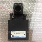 克拉克TM16HR320V+SD1-I-24流量计