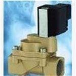 8240200.9101.024.00德国BUSCHJOST电磁阀参数选型