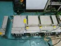 西门子6SN1145(亮红灯)维修