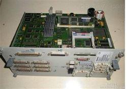西门子840D进不了系统维修
