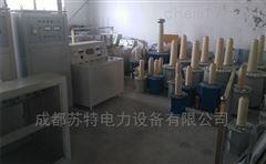 YDJ-50KVA/150KV油浸式试验变压器