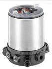 类型 8686德国宝德BURKERT控制按钮和反馈按钮原装