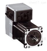 ILS1B571PC1A0施耐德Schneider电机原装正品