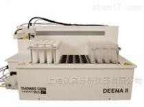 DEENA样品全主动石墨消解及前处置体系DEENA