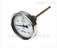 WSS-500WSS-500双金属温度计