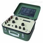 數字式電位差計型號:HAD-UJ33D-3