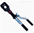 上海旺徐SMHSG45充电式液压线缆剪(进口)