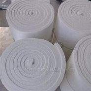 河北优质硅酸铝针刺毯直销内蒙地区