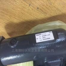 溢流阀SPVM10A1G1A 12原装正品