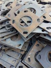 钢板冲压件异形钢板冲压件钢板异形件定做