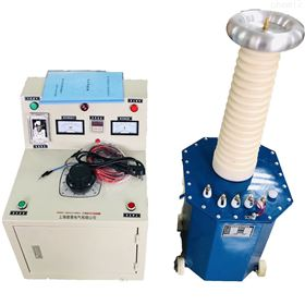 5kVA/360v  150hz感应耐压试验装置 承试三级 厂家